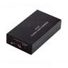 PC / HDTV to PC / HDTV converter CP-251F