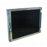 15 Inch CGA EGA VGA to XGA Wide Viewing-Angle LCD Monitor