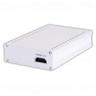 HDMI CEC Control Box