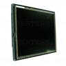 17 Inch LCD Touchscreen CGA EGA VGA Monitor