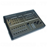 HD/SD Digital AV Mixer - CMX-12