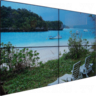 LED 42 Inch Video Wall Panel