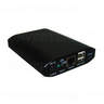Ethernet/USB to HDMI/VGA Converter CDL-165ETHG