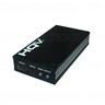 HDMI to HDMI HQV Scaler - CHQV-2H