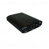 USB Over Ethernet Four Port Extender USB Hub - CETH-4USB