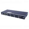 HDMI v1.4 1x8 Splitter w/Individual CEC