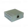 HDMI v1.3 Over One CAT6 Receiver