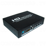 HDCVT - Video / HDMI to HDMI HD Scaler and Format Converter