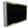 23 Inch VGA DVI HD LCD Panel