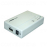 HDMI Scaler and Format Converter