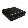 HDMI to One CAT5e/CAT6 Cable with LAN/PoE/IR Receiver
