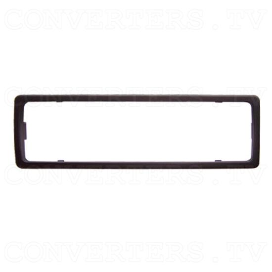 CAR DVD Player - Mounting Frame