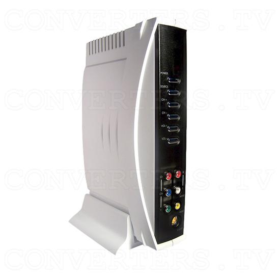 ProTV IV DVI TV Converter (NTSC) - Full View