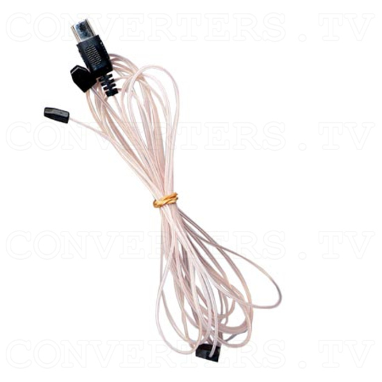 USB TV Box U-Shuttle - FM Antenna Cable