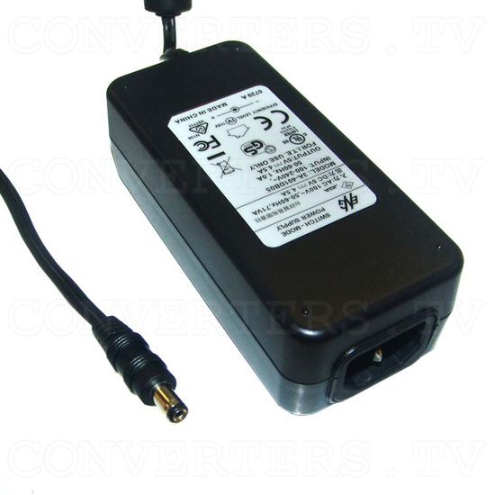 HDMI to HDMI Distributor Amplifier - 1 input : 8 output - Power Supply 110v OR 240v