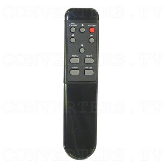 PC VGA to Video TV - Ultimate XP Pro - Remote