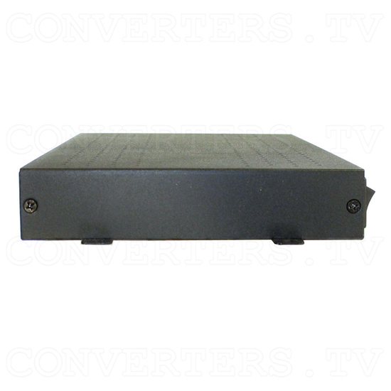High Definition Digital Media Player 1080P -1 - Right View
