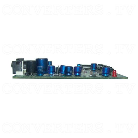 TATC - RGBS to VGA Converter 15K, 24K, 31K - Front View
