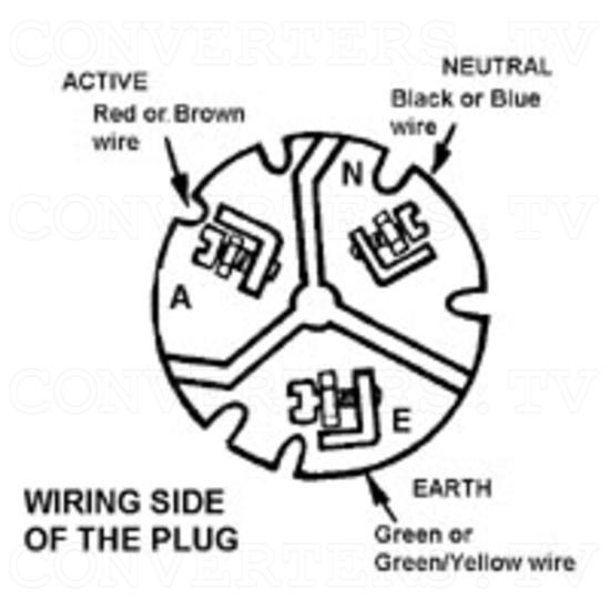Universal Travel Power Plug Adapter Australia Model - 240V plug wiring.jpg
