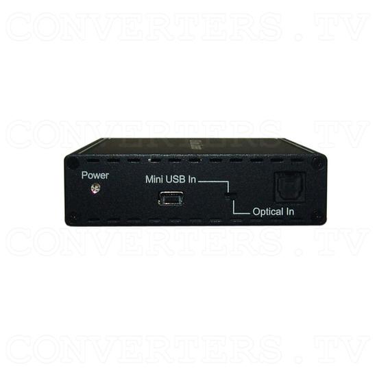 USB/Optical to Analog Audio Converter - frnt.jpg