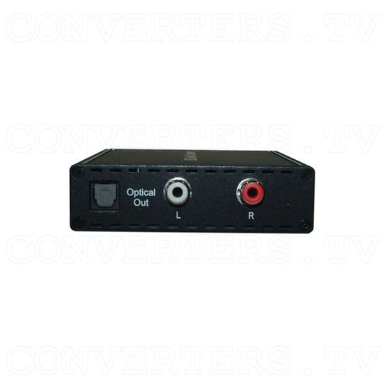 USB/Optical to Analog Audio Converter - back.jpg