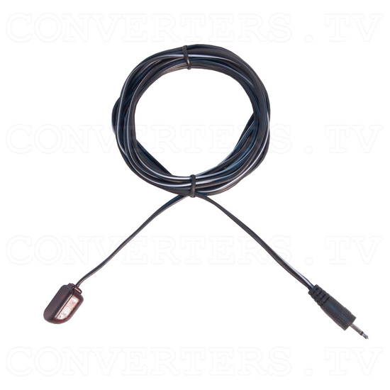 HDMI v1.3 8 In 8 Out Matrix Box - Infrared sensor