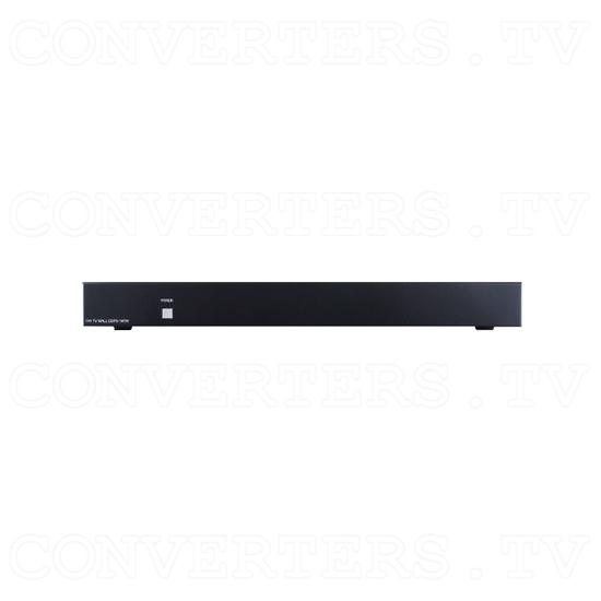 HDMI 1 x 4 Video Wall Controller