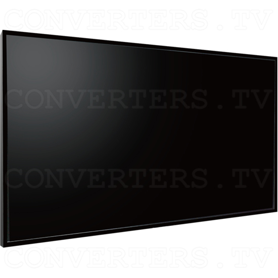 42 Inch LCD Video Wall Screen - ID#15157 Full View.png