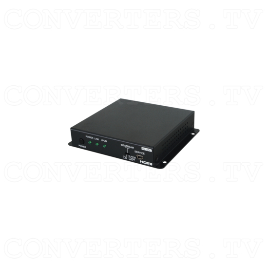 UHD 4K 6G Audio Extractor w/ HDCP2.2 - ID#15523 Full View.png