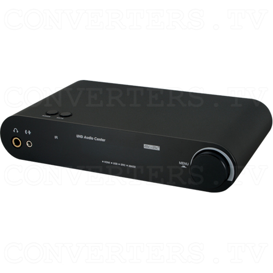 UHD Audio Center - UHD Audio Center - Full View.png