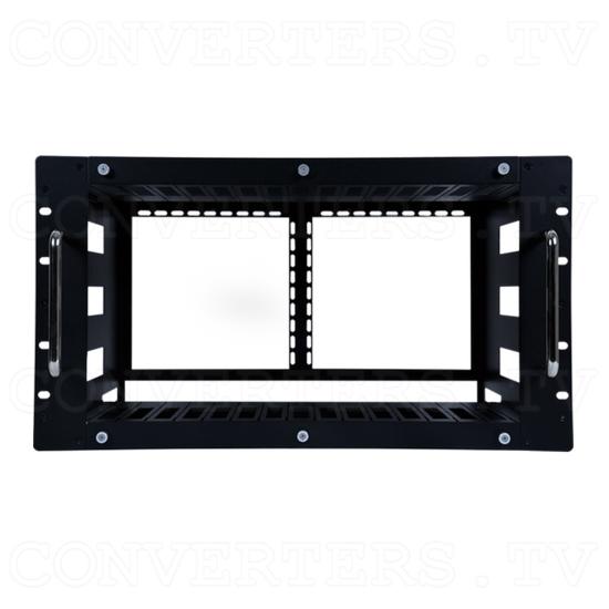 AV Rack Multi-Module 6U - ID#15507 Front View.png