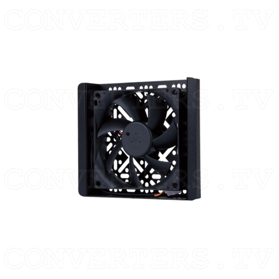 Cooling Fan System CSR-Fantray3300 - ID#15510 Full View.png