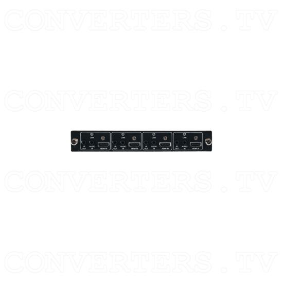 4K UHD+ HDMI Input Card - 4K UHD+ HDMI Input Card - Full View.png
